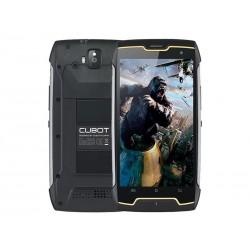 Teléfono CUBOT KingKong Dual Sim Negro