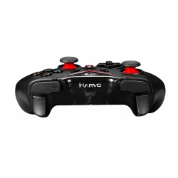 Game Pad MARVO GT-016