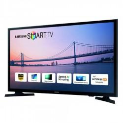 Televisor Led 48 Pulgadas SAMSUNG Smart TVTELEVISOR LED TCL SMART TV 32pulg. L32S62S-Kartyy | SuperMarket Online