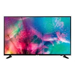 Televisor 50 Pulgadas SAMSUNG Smart TV