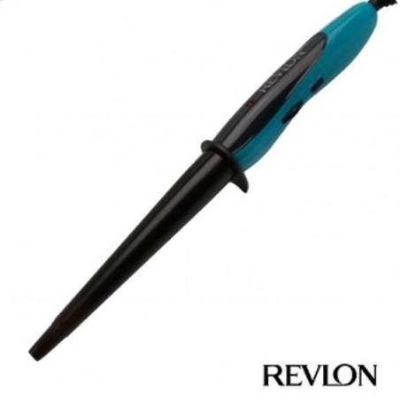 Rizador Pinza de Cabello  REVLON Rvir1090