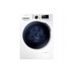 Lavadora Secadora de 9 KG SAMSUNG Blanca