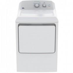 Secadora Samsung 19 Kilos a Gas Carga Frontal de Lux