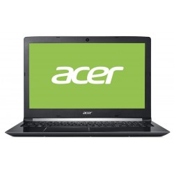 Laptop ACER Aspire 15.6 Pulgadas Core I5 7200U