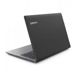 Laptop LENOVO 15.6 core i7-8550 QC 4GB 1TB