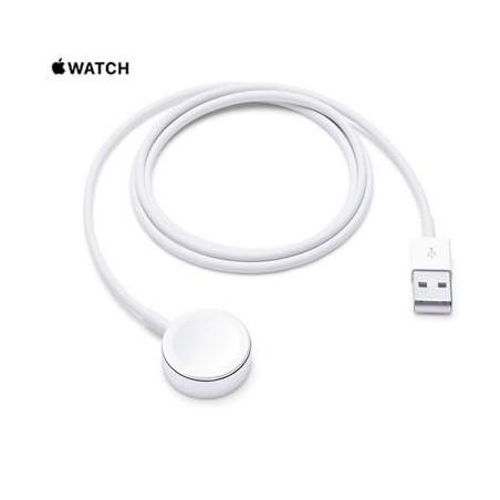 Cable de Carga Magnético para Apple Watch