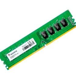 MEMORIA ADATA PC DDR4 16GB 2666 PC4 21300