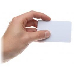 DAHUA TARJETAS DE ACCESO IC-CARD