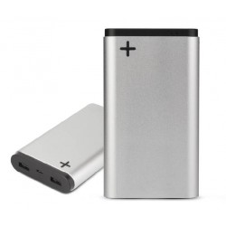 POWER BANK S38 WESDAR