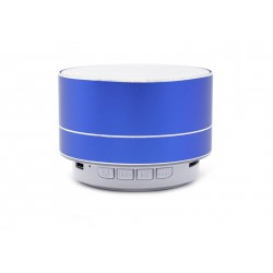 MINI SPEAKER MUSIC A18-A