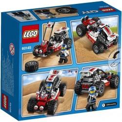 LEGO City - Buggy (60145)