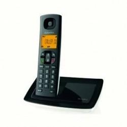 TELEFONO ALCATEL 100