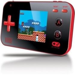 Consola My Arcade Gamer V 220 juegos PortátilConsola My Arcade Gamer X 220 juegos Portátil-Negro.-Kartyy | SuperMarket Online