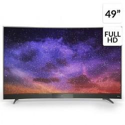 Televisor Curvo TCL 49 Pulgadas Smart TVTELEVISOR LED TCL SMART TV 32pulg. L32S62S-Kartyy | SuperMarket Online