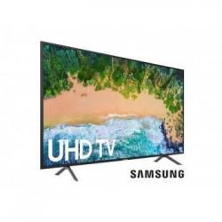 Televisor Samsung 55 Pulgadas UHD TV NU7100