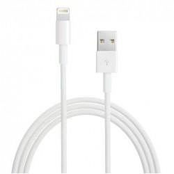 Cable USB para Iphone 8 de 1.5 metros