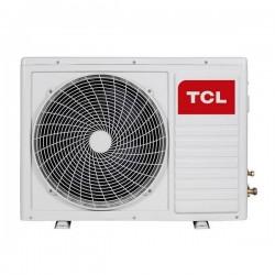 Aire Acondicionado Ecológico TCL 12000BTU