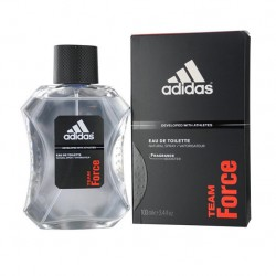 Perfume adidas Team Force Men 3,6 Ml