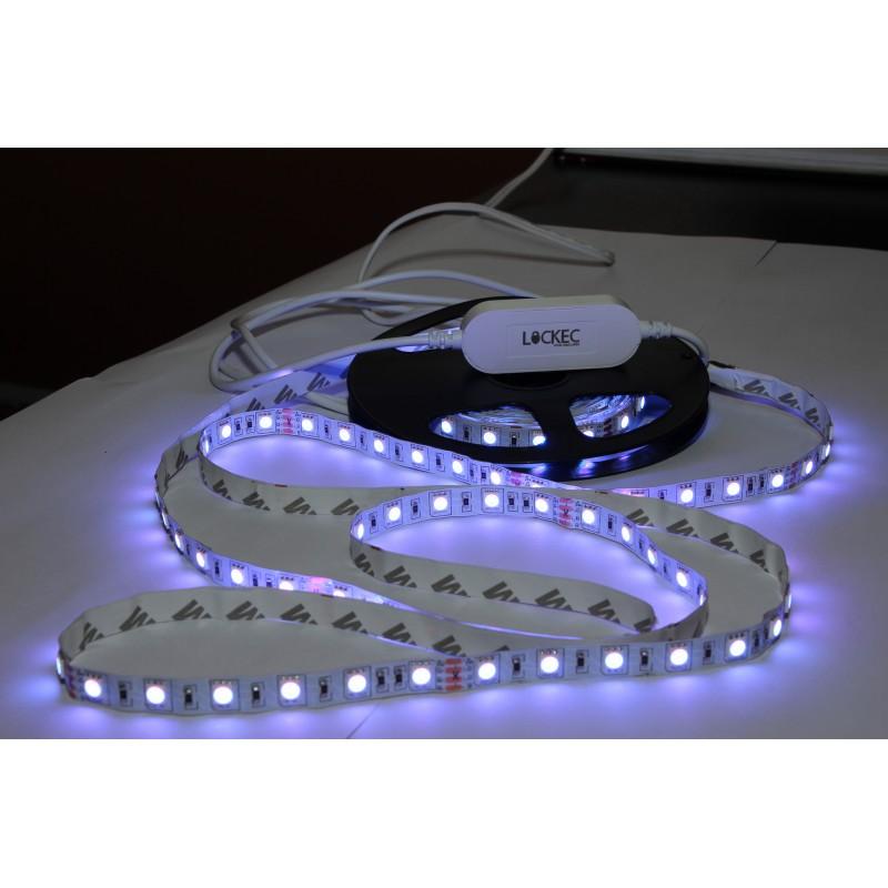 Tira LED WIFI
