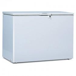 Congelador Y Refrigerador 430L