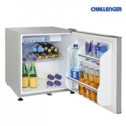 Mini Bar 50.5L Challenger CR086 Titanium