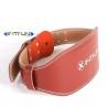 Cinturón de cuero -Kartyy | SuperMarket Online