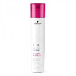 Shampoo SCHWARZKOPF SILVER 250 ML