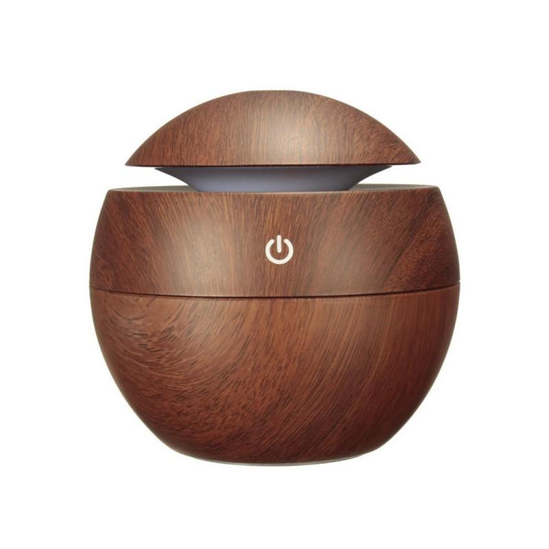 Humificador Ultrasonic aroma