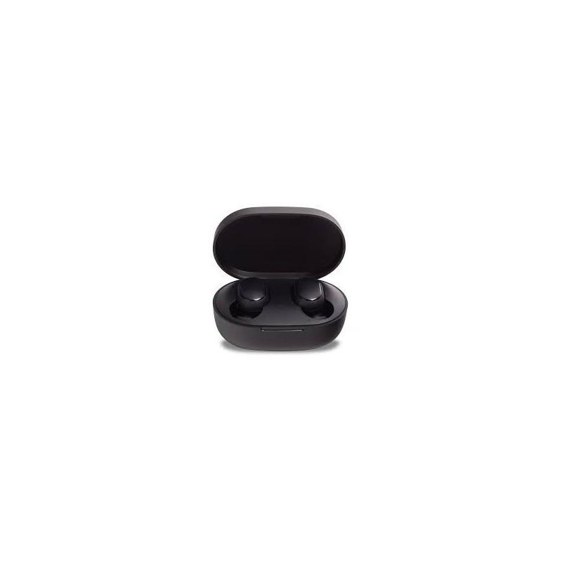 Audifonos Xiaomi Earbuds Basic
