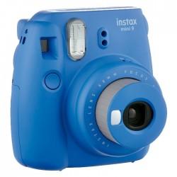 Instax Mini 9 Azul