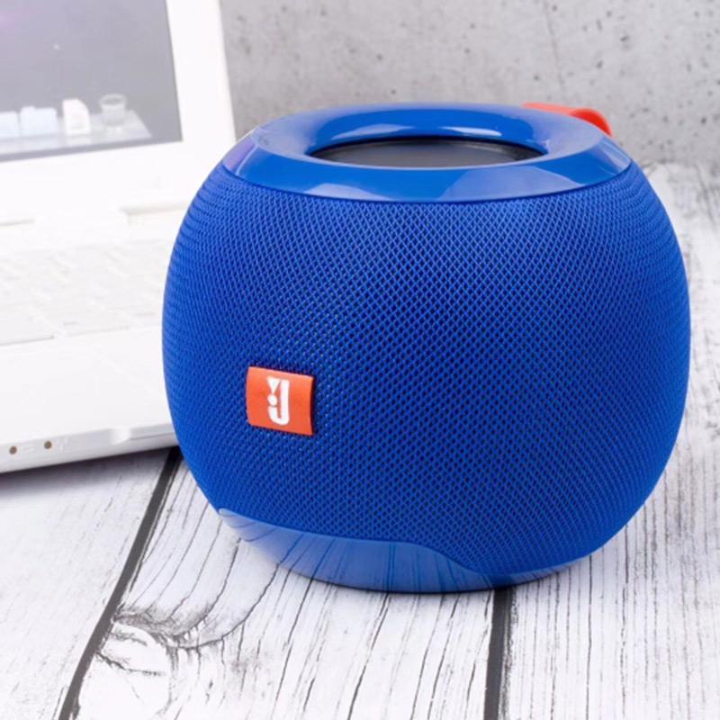 Parlante Portable E15
