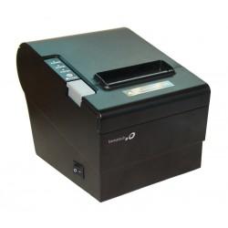 Impresora  BEMATECH POS USB LR2000