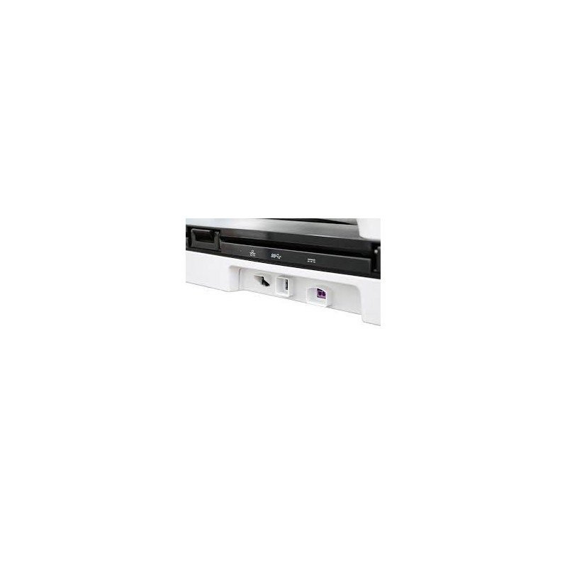 Scanner HP ScanJet Pro 4500 fn1 Flatbed
