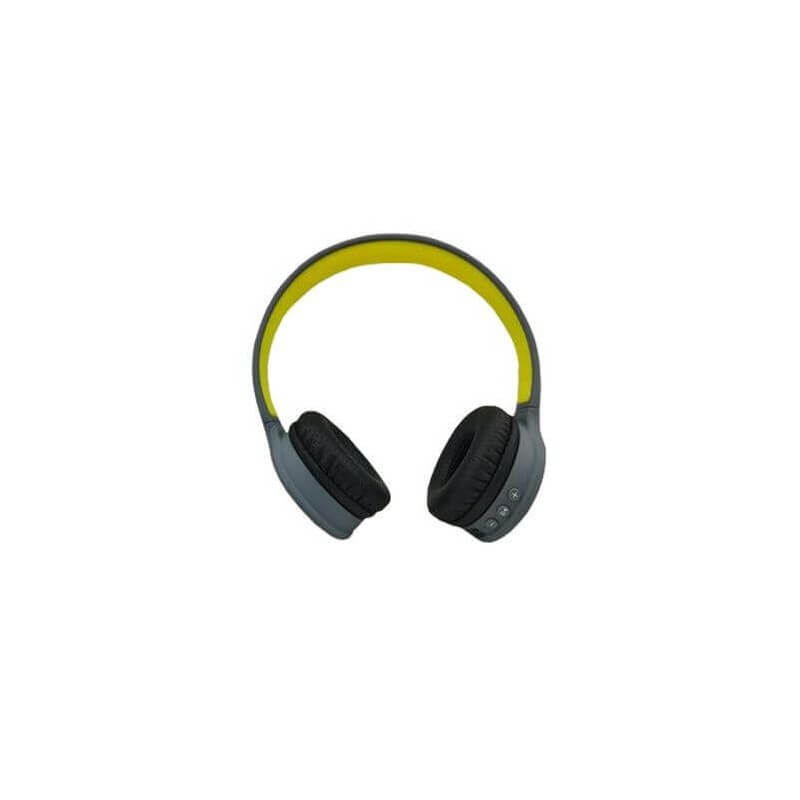 AUDIFONOS HEADPHONES BLUETOOTH BT 36-Kartyy | SuperMarket Online