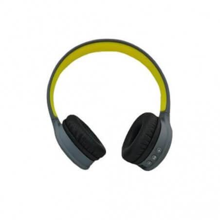 AUDIFONOS HEADPHONES BLUETOOTH BT 36