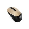 MOUSE GENIUS NX-7015 USB-Kartyy | SuperMarket Online