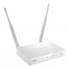 ACCESS POINT DLINK DAP-1665L Wireless AC1200 Dual Band-Kartyy | SuperMarket Online
