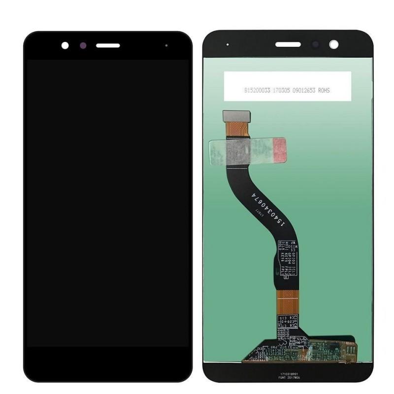 Display Pantalla Lcd Touch Huawei P10 Lite