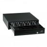 Caja de Dinero Metalica Bematech Registradora Negra-Kartyy | SuperMarket Online