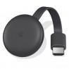 GOOGLE CHROMECAST 3Access Point TP-LINK EAP110 Outdoor Wireless N 300Mbps-Kartyy | SuperMarket Online