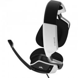 Auriculares USB para juegos VOID PRO RGB Premium con Dolby® Headphone 7.1