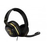 Headset Audifonos Logitech Legend of zelda breath of wind A10 gaming-Kartyy | SuperMarket Online