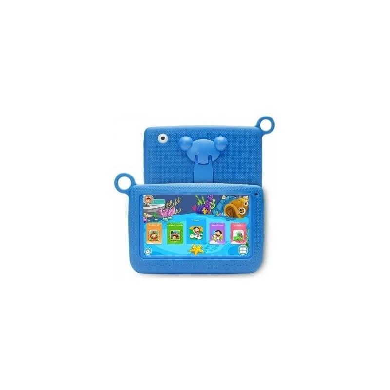 "TABLET VANTEC KIDS 7""  M7136-Kartyy | SuperMarket Online"