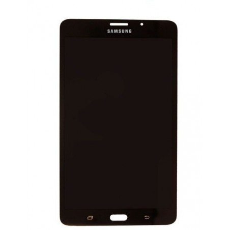 Display / TACTIL SAMSUNG TAB A6 T285 ORIGINAL