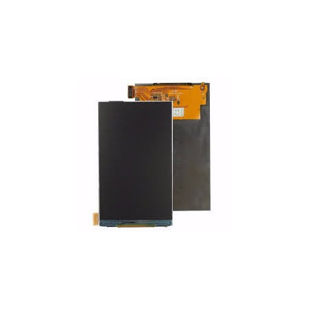 Display  SAMSUNG J1 MINI / J105 ORIGINAL