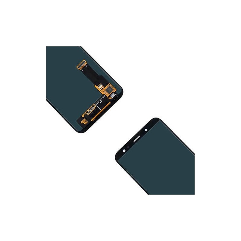 Display / TACTIL SAMSUNG J8 2018 ORIGINAL