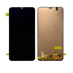 Display / TACTIL SAMSUNG A20 ORIGINAL