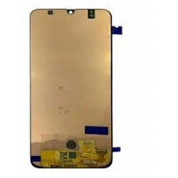 Display / tactil samsung a50 original