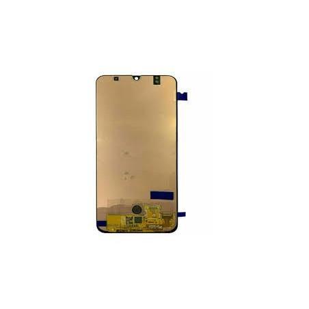 Display / tactil samsung a50 original