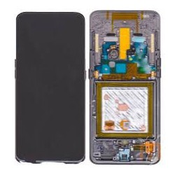 Display / TACTIL SAMSUNG A80 ORIGINAL